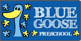 Blue Goose Childcare & Preschools